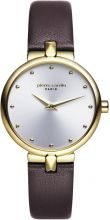 Zegarek Pierre Cardin PC902632F02                                    %
