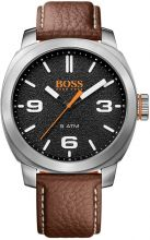 Zegarek Boss Orange 1513408