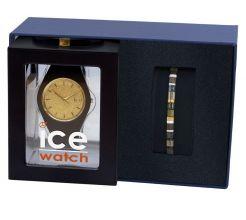 Zegarek Ice-Watch 018690