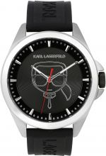 Zegarek Karl Lagerfeld 5513178