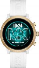 Zegarek Michael Kors MKT5071