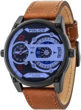 Zegarek Police PL.14835JSB/02
