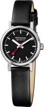 Zegarek Mondaine A658.30301.14SBB