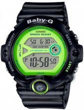 Zegarek G-Shock BG-6903-1BER