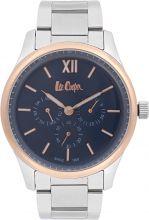 Zegarek Lee Cooper LC06752.590