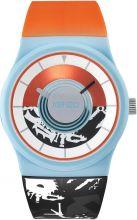 Zegarek Kenzo K0034004                                       %