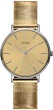 Zegarek Torii S34GS.GS