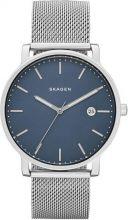 Zegarek Skagen SKW6327