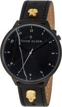 Zegarek Thom Olson CBTO015