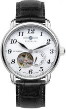 Zegarek Zeppelin 7666-1