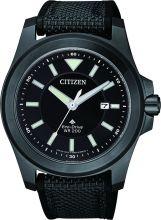 Zegarek Citizen BN0217-02E