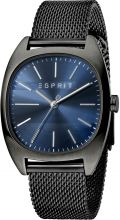 Zegarek Esprit ES1G038M0095
