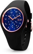 Zegarek Ice-Watch 016294