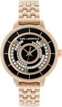 Zegarek Karl Lagerfeld 5552756