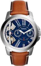 Zegarek Fossil ME1161