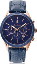 Zegarek Pierre Lannier 265F466