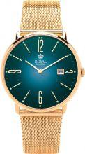 Zegarek Royal London 41369-14                                       %