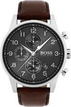 Zegarek Boss 1513494