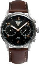 Zegarek Junkers 6984-5