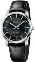 Zegarek Calvin Klein K5S341C1