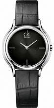 Zegarek Calvin Klein K2U231C1