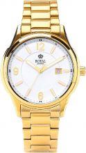 Zegarek Royal London 41222-07                                       %