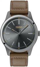 Zegarek Hugo 1530017                                        %