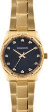Zegarek Zadig&Voltaire ZVF221