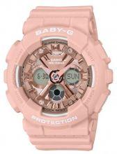 Zegarek G-Shock BA-130-4AER                                    %