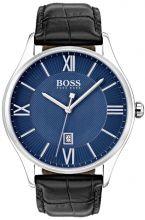 Zegarek Boss 1513553