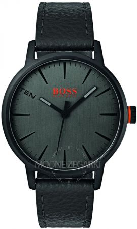 Zegarek Boss Orange 1550055