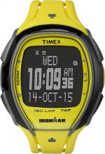 Zegarek Timex TW5M00500                                      %