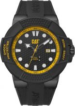 Zegarek CAT SF.161.21.117