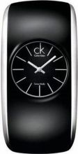 Zegarek Calvin Klein K6094101