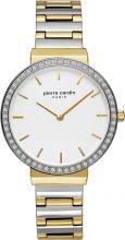 Zegarek Pierre Cardin PC902352F05