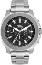 Zegarek Fossil FS5716