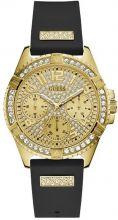 Zegarek Guess W1160L1