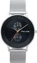 Zegarek Police PL.15402JS/02MM