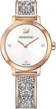 Zegarek Swarovski 5376092