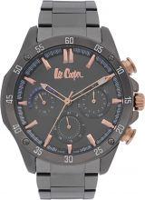 Zegarek Lee Cooper LC06837.060