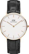 Zegarek Daniel Wellington DW00100041                                     %