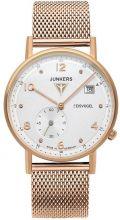 Zegarek Junkers 6733M-5