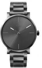 Zegarek Torii A45AB.A5