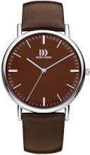 Zegarek Danish Design IQ29Q1156                                      %