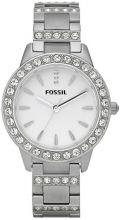 Zegarek Fossil ES2362