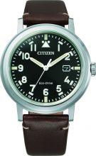 Zegarek Citizen AW1620-21E