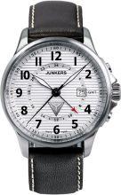 Zegarek Junkers 6848-1