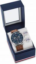 Zegarek Tommy Hilfiger 2770062