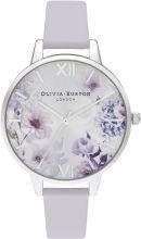 Zegarek Olivia Burton OB16EG137
