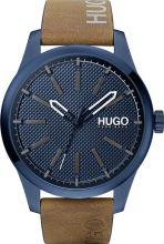 Zegarek Hugo 1530145